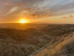 sunset-dunes
