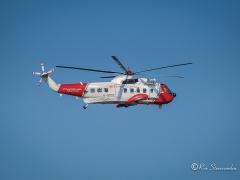 coastguard-helicopter