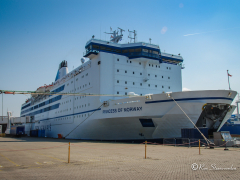 dfds-ferry-2