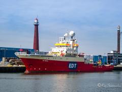 ijmuiden-schip