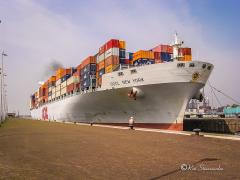schepen-ijmuiden