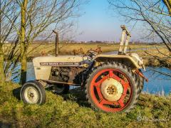 oude-tractor-leidse-vaart
